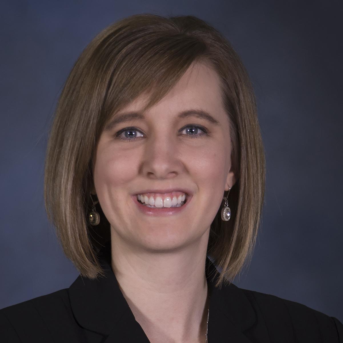 Jenna Korsmeyer