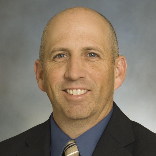 Eric Volmer
