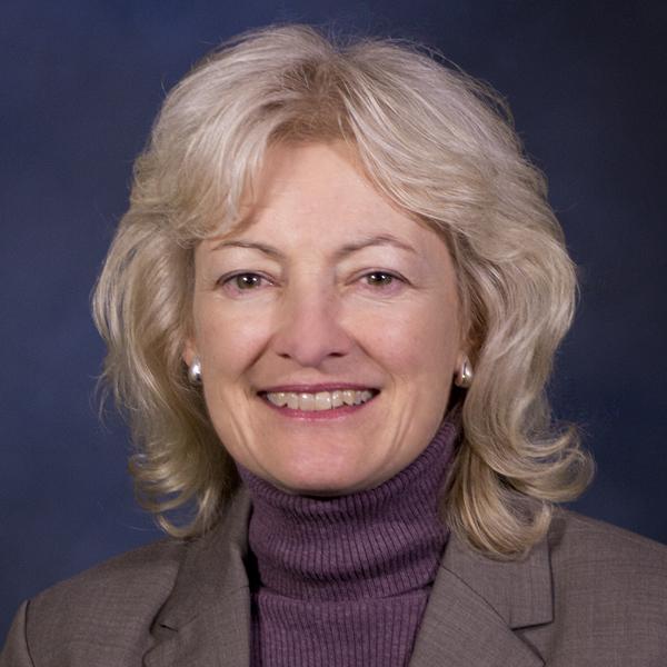 Leslie Holloway