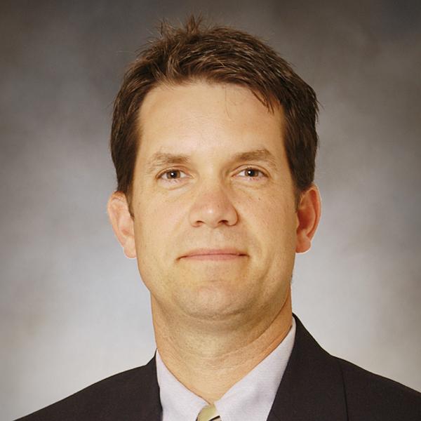 Jim Berrey