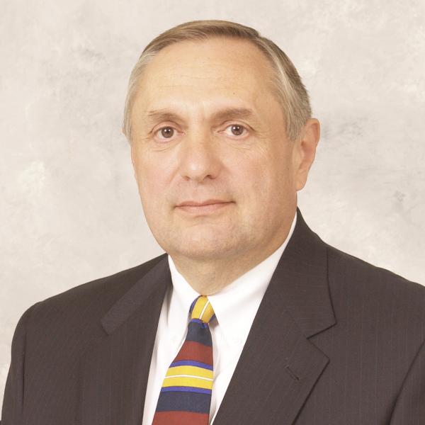 Michael Voiles